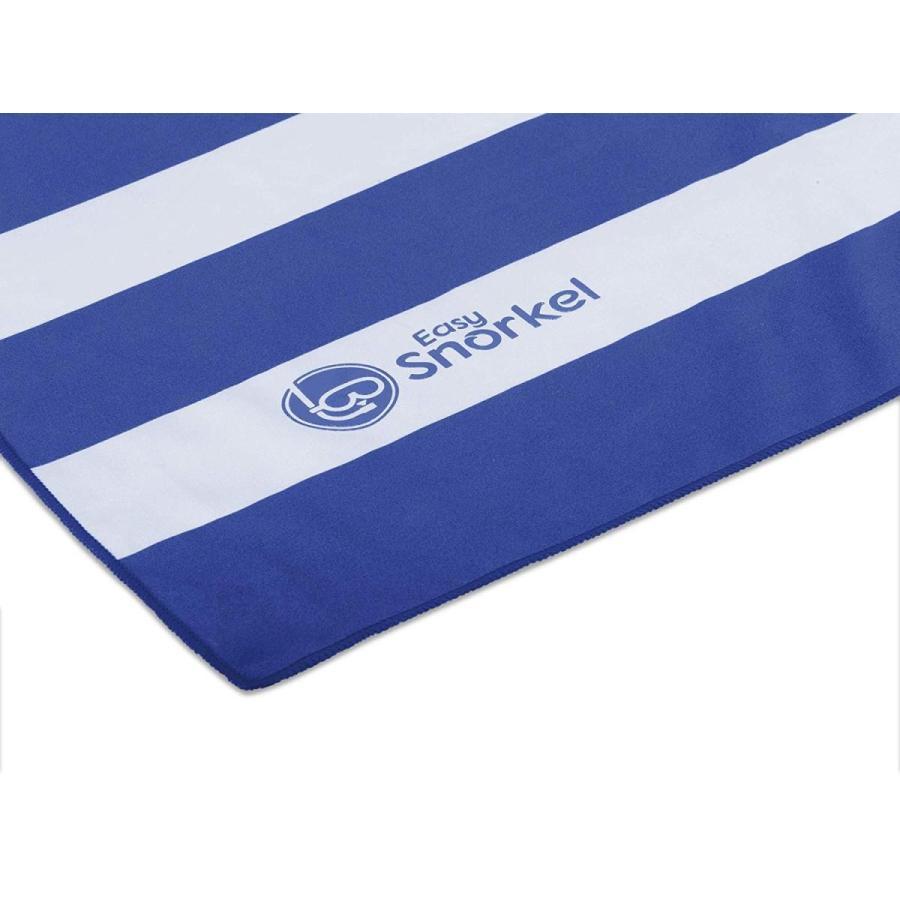超可爱の Microfiber Beach Towel Quick H20 Aqua-Tech | Quick dry,Travel dry,Travel Beach Towel- 3x more, vshotshop:549bf74e --- airmodconsu.dominiotemporario.com
