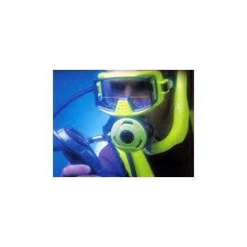 新作からSALEアイテム等お得な商品満載 Seavenger Dive Dive Aqua - Optx Magnifier Bi-Focal Inserts - dive snorkel - snorkel -, きりやま商店:d5ec5e6d --- airmodconsu.dominiotemporario.com