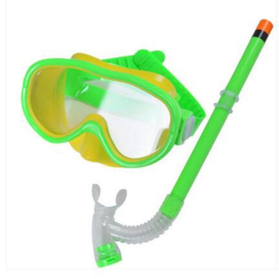 人気を誇る Dongcrystal Junior Swimming Goggles Scuba Anti Swimming Fog Goggles Snorkeling Set (Mas (Mas, vivaストアー:0b4dcf25 --- airmodconsu.dominiotemporario.com