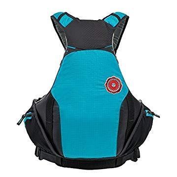 格安 Astral BlueJacket Life for Jacket Tou PFD for Fishing Sea, Whitewater, Fishing and Tou, オウメシ:b488ce22 --- airmodconsu.dominiotemporario.com