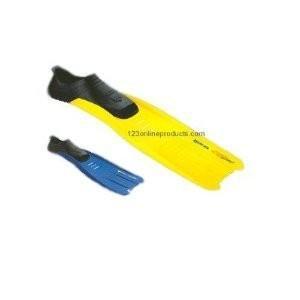 都内で Mares Fin Mares Clipper Full Foot Foot Diving Fin, ヒロガワチョウ:e7f3b95b --- airmodconsu.dominiotemporario.com