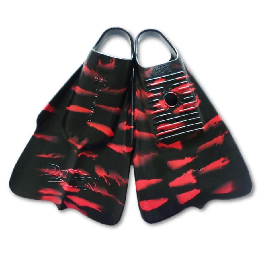 【35%OFF】 DaFin Swim Fins X-Large All Colors and and Sizes (Black Swim/ Red (Zak Noyle), X-Large, ミナミウオヌマシ:062a6e9b --- airmodconsu.dominiotemporario.com