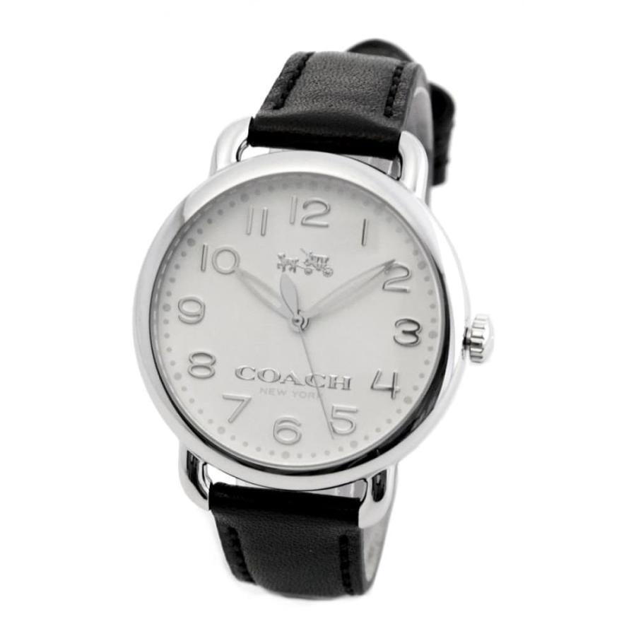336392bc68 コーチ 腕時計 レディース COACH Delancey (デランシー) 14502267 ...
