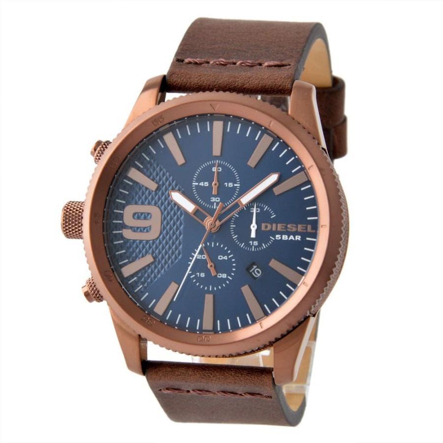 ディーゼル 腕時計 メンズ DIESEL ラスプ DZ4455 :wwde00883m ...