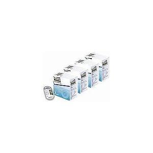 メダリストプラス 4箱セット|3a-contact|02