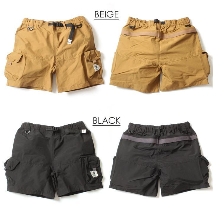 BVB-Shorts  2020//Gr.XL