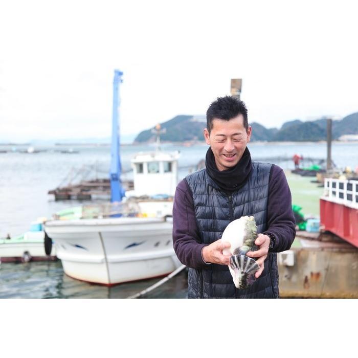 梅コース ふぐ鍋 セット(3-4人前) 淡路島3年とらふぐ 若男水産|3nen-torafugu|06