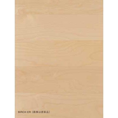 フローリング 東京工営 複合フローリング バーチER セレクトグレード 床材|3you-yuka