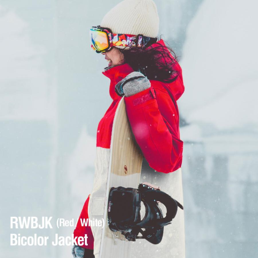 セット割 スノーボード ウェア 43DEGREES スキーウェア 上下セット レディース ビブパンツ スノボウェア スノーボードウェア 2021 スノボ|4ss|05