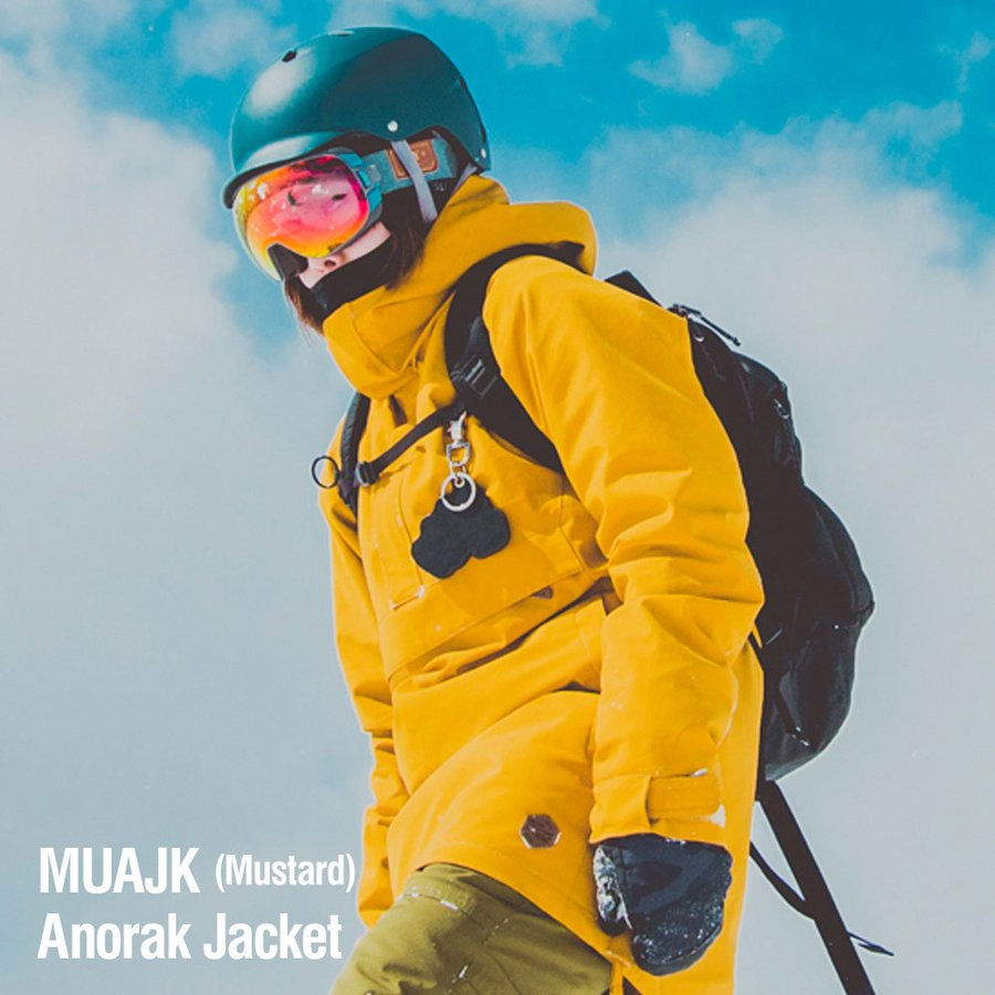 セット割 スノーボード ウェア 43DEGREES スキーウェア 上下セット レディース ビブパンツ スノボウェア スノーボードウェア 2021 スノボ|4ss|04