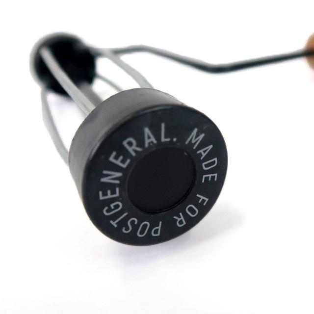 ポストジェネラル ローラークリーナーホルダー(クリーナー) POSTGENERAL ROLLER CLEANER HOLDER 500WORKS.|500works|05