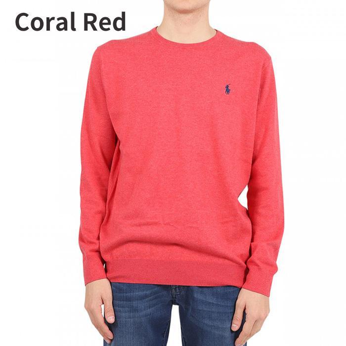 Polo Ralph Lauren ポロラルフローレン メンズ ロングTシャツ ロンT r499|5445|03
