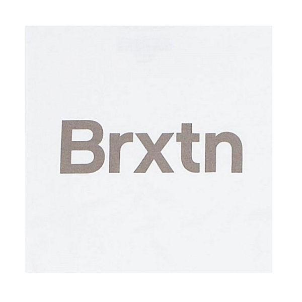 ブリクストン BRIXTON Gate S/S Standard Tee メンズ  半袖 Tシャツ シャツ  正規品|54tide|05