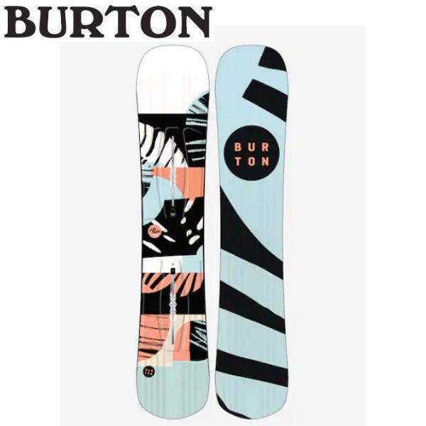 おすすめ バートン BURTON Womens Womens Burton Hideaway Flat Hideaway BURTON Top Snowboard ウーマンズ オールラウンド パーク フリーライド スノーボード, green green:2abfbac8 --- airmodconsu.dominiotemporario.com
