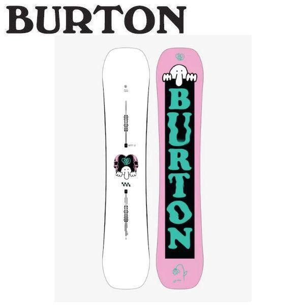 大人気 バートン BURTON Mens Burton Kilroy Twin Camber Snowboard キルロイ メンズ スノーボード パーク ハーフパイプ パウダー BURTON JAPAN正規品, バッグ専門店 Bellect(ベレクト) 42a45423