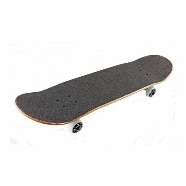 【DGK】ディージーケー DGK STK COMPLETE DECK Skateboard コンプリート  スケボー 大人 デッキ KIDS キッズ スケートボード 板 初心者 54tide 04