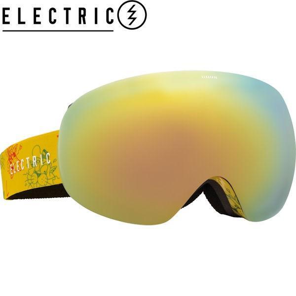 特別セーフ エレクトリック ELECTRIC メンズ EG3 スキー ELECTRIC スノーゴーグル メンズ レディース スノーボード スキー 6EG3CY, シューズピエ:2c4be3a7 --- airmodconsu.dominiotemporario.com