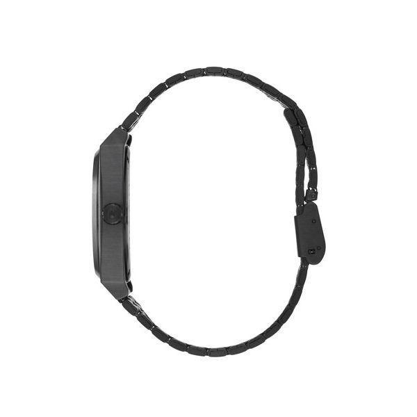 ニクソン NIXON メンズ レディース ウォッチ アナログ腕時計 タイムテラー SANTA CRUZ BLACK/SANTA CRUZ THE TIME TELLER 正規品|54tide|03