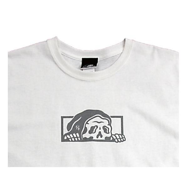 スケッチータンク SKETCHY TANK 2020春 LURKING CLASS COPRO TEE ST01 ラーキングクラス TEE メンズ 半袖Tシャツ ティーシャツ トップス M~XLサイズ 【正規品】|54tide|03