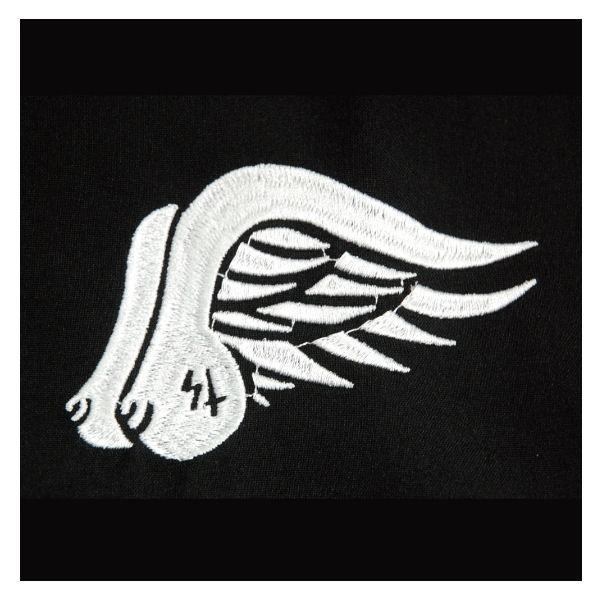 スケッチータンク SKETCHY TANK 2020春 LURKING CLASS TITTY WINGS SHIRT SU01 ラーキングクラス 半袖 メンズ シャツ トップス M~XL【正規品】|54tide|04