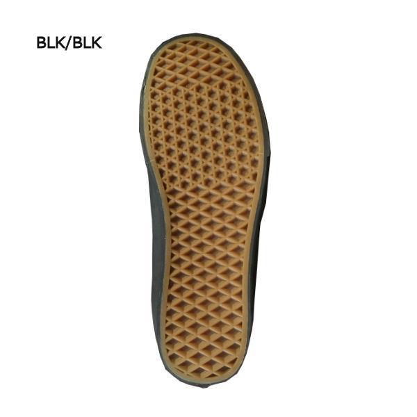 バンズ VANS ハーフキャブ メンズ レディース シューズ 靴 スニーカー 22.5cm-28.0cm HALF CAB【正規品】|54tide|09