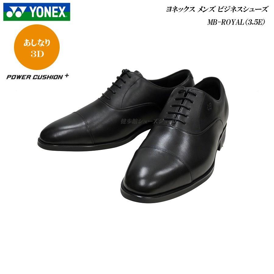55fujiya 10015398