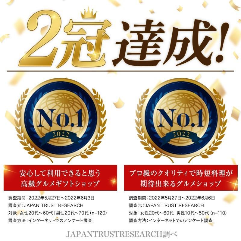 6種のスープセット|5mm|03
