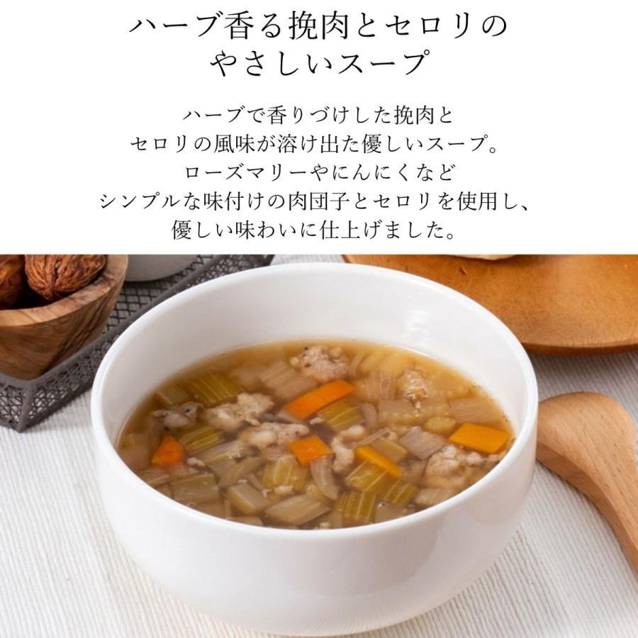 5mmおすすめスープ6種セット 5mm 04