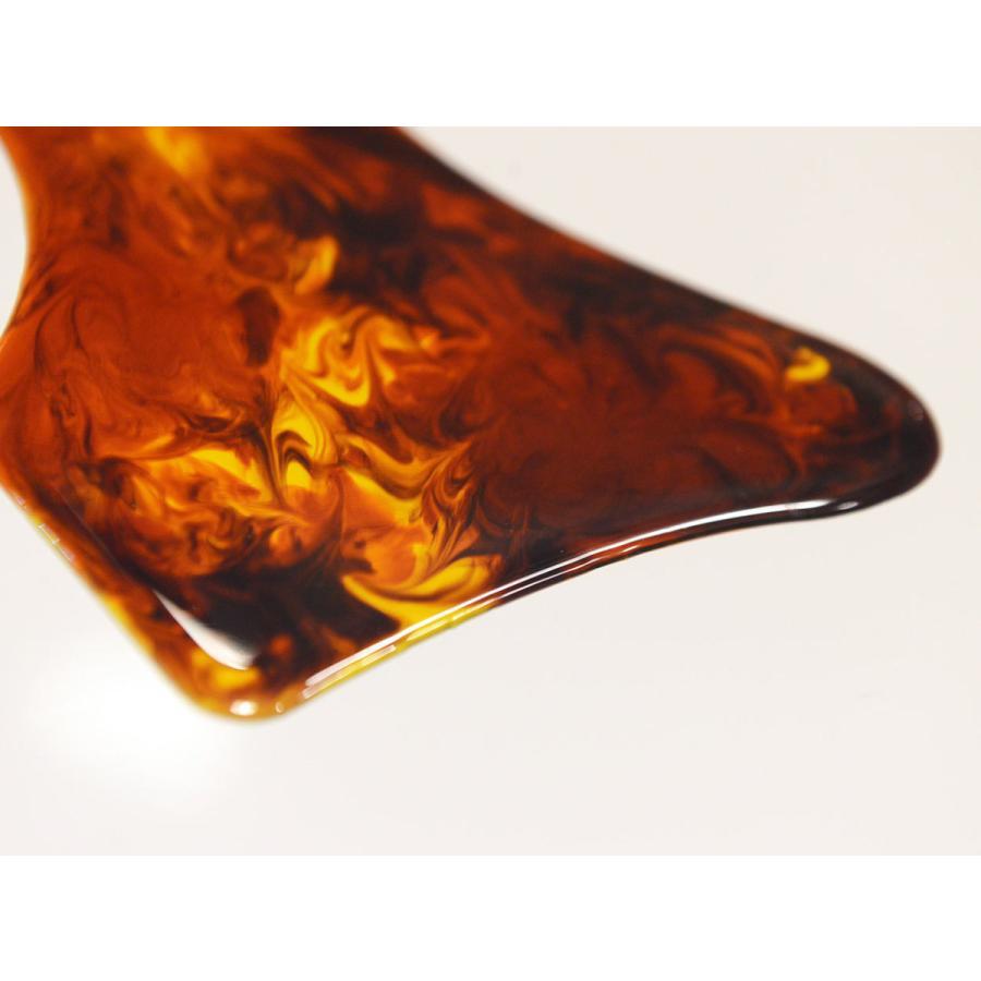 【アルティマ】DIY用 Gibson J-45 Vintage 1960年代 ギブソン ヴィンテージ 純正品を極限まで復元した ラージ ピックガード 粘着剤無し|5th|07