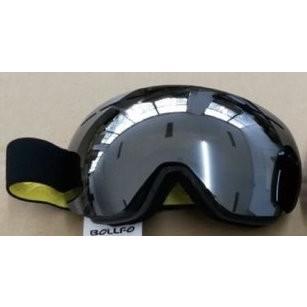 スノボ スキー ケース付き ゴーグル ウィンタースポーツ 冬 シーズン メガネ サングラス スノーボード スノボー 69rock 06