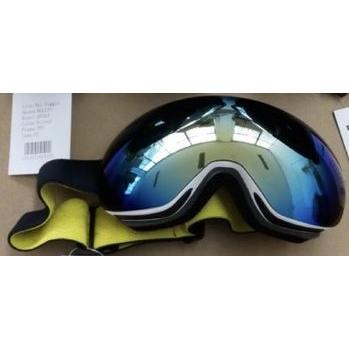 スノボ スキー ケース付き ゴーグル ウィンタースポーツ 冬 シーズン メガネ サングラス スノーボード スノボー 69rock 07