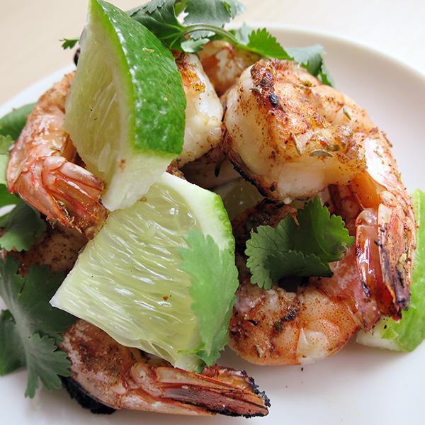 ドライ ジャークスパイス シーフード用 Pimenta(ピメンタ) -Dry Jerkseasoning for Seafood|7inchism-gourmet|02