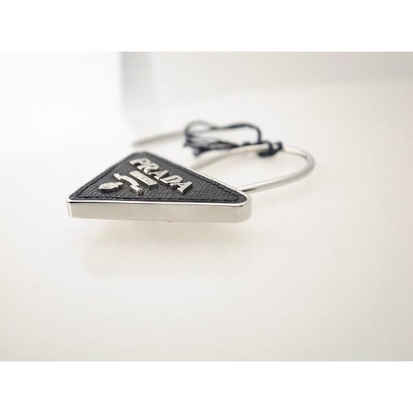 プラダ キーホルダー 2PP301 質屋出品|7saito|02