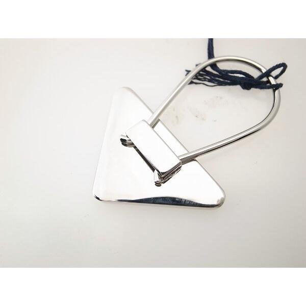 プラダ キーホルダー 2PP301 質屋出品|7saito|03