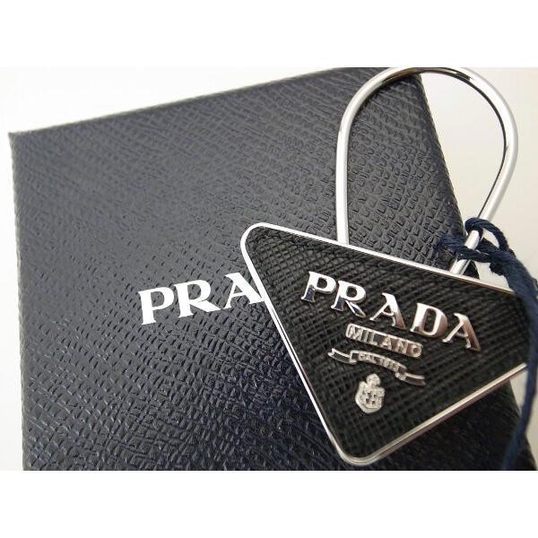 プラダ キーホルダー 2PP301 質屋出品|7saito|05