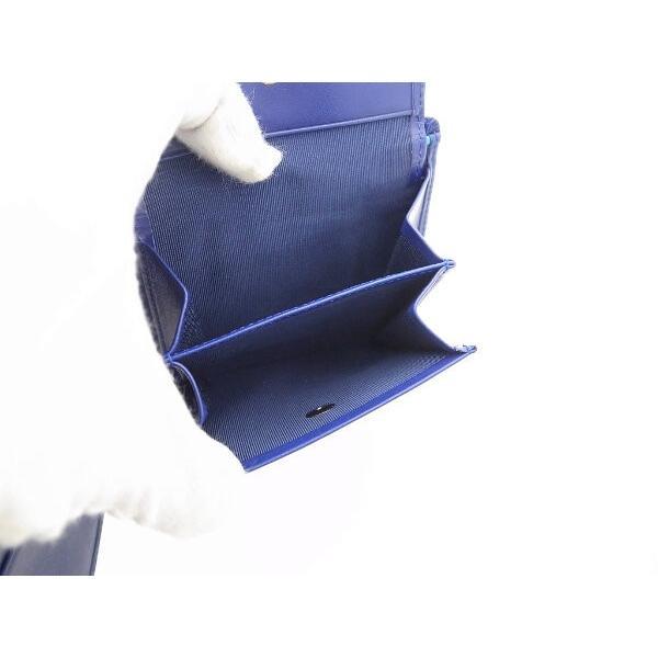 ポールスミス 二つ折り財布 PSC104 質屋出品|7saito|06