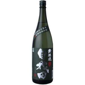 米焼酎 熊本県 豊永酒造 球磨焼酎 25度 自我田 1.8L