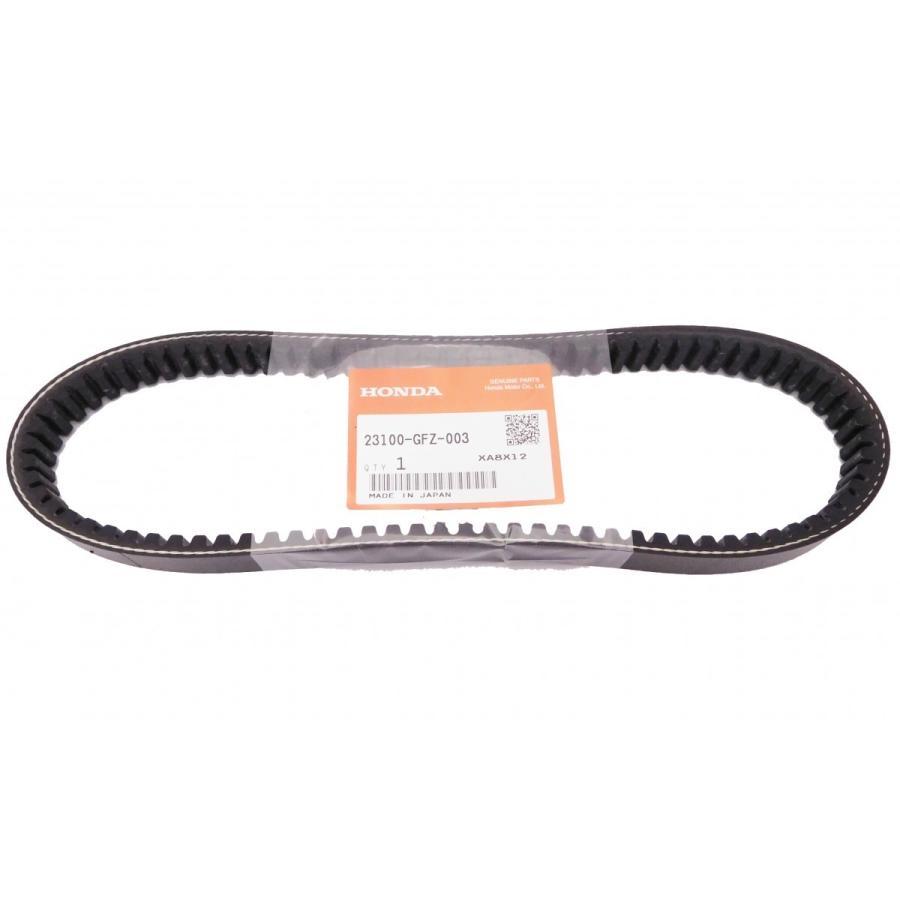 商品 TA03 4スト 純正ドライブベルト 格安 価格でご提供いたします ジャイロキャノピー