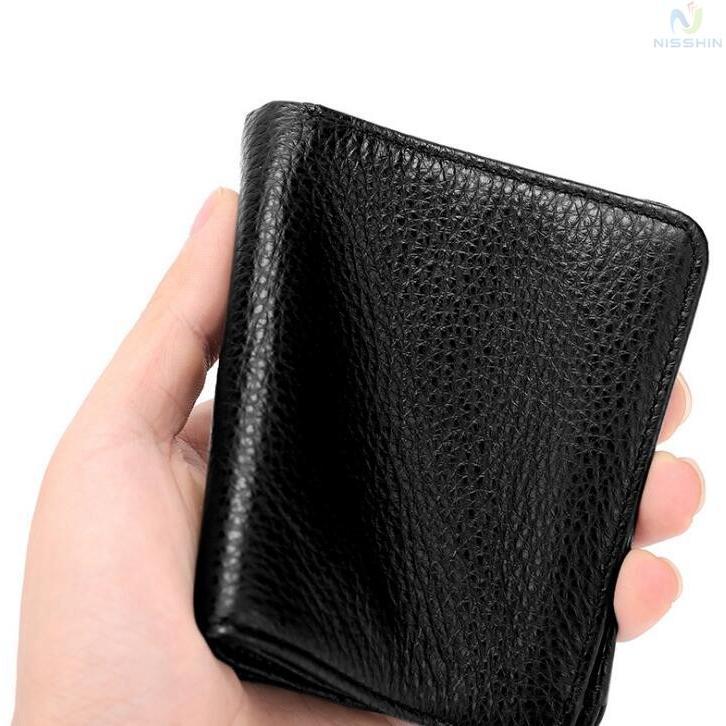 コインケース 小銭入れ レディース 柔らかい素材 本革 牛革 お札入れ カード入れ コンパクト 長持ち  8787-store 05