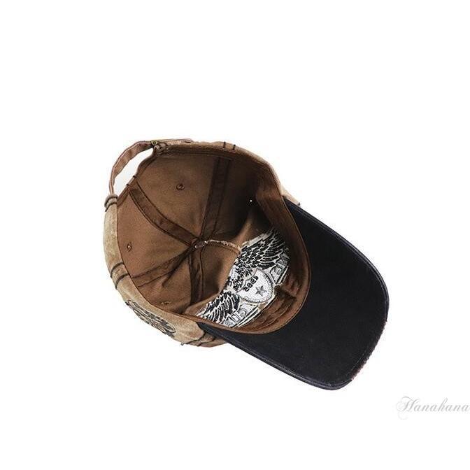 帽子 キャップ メンズ レディース UVカット 日よけ 刺繍 大きめ おしゃれ 野球帽子 夏 秋 冬 日焼け帽子 日焼け防止|8787-store|11