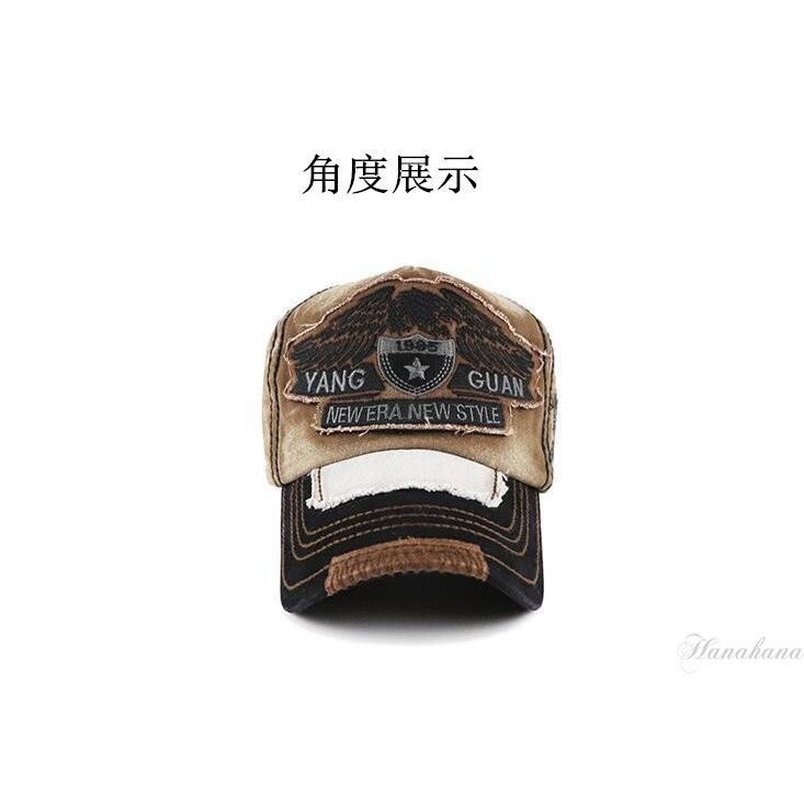 帽子 キャップ メンズ レディース UVカット 日よけ 刺繍 大きめ おしゃれ 野球帽子 夏 秋 冬 日焼け帽子 日焼け防止|8787-store|07