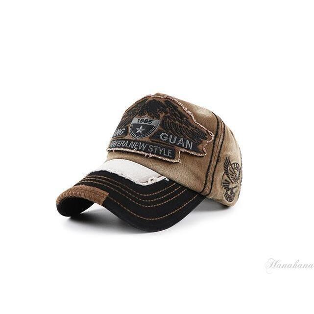 帽子 キャップ メンズ レディース UVカット 日よけ 刺繍 大きめ おしゃれ 野球帽子 夏 秋 冬 日焼け帽子 日焼け防止|8787-store|08