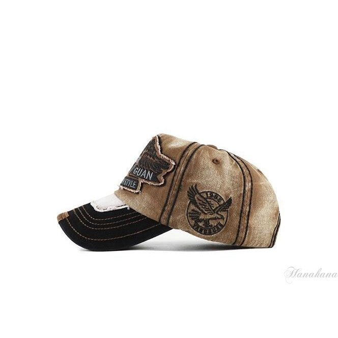 帽子 キャップ メンズ レディース UVカット 日よけ 刺繍 大きめ おしゃれ 野球帽子 夏 秋 冬 日焼け帽子 日焼け防止|8787-store|09