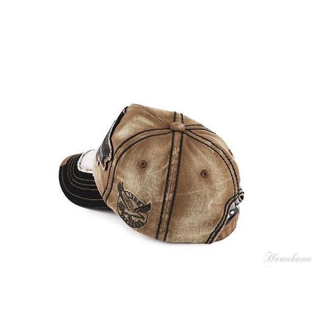 帽子 キャップ メンズ レディース UVカット 日よけ 刺繍 大きめ おしゃれ 野球帽子 夏 秋 冬 日焼け帽子 日焼け防止|8787-store|10