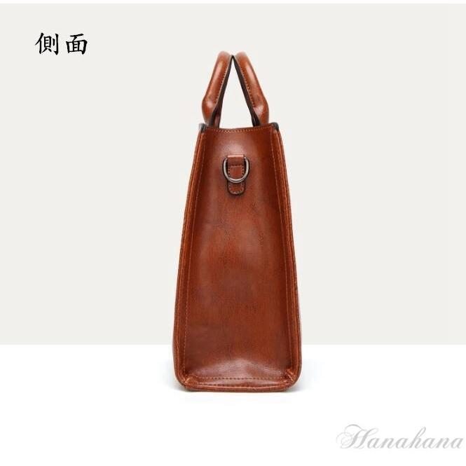 セール トートバッグ レディース ショルダーバッグ 2way ハンドバッグ 鞄 かばん 肩掛け 斜め掛け  大人 可愛い おしゃれ ハンドバッグ シンプル|8787-store|08