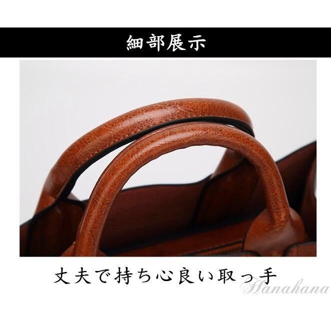 セール トートバッグ レディース ショルダーバッグ 2way ハンドバッグ 鞄 かばん 肩掛け 斜め掛け  大人 可愛い おしゃれ ハンドバッグ シンプル|8787-store|10