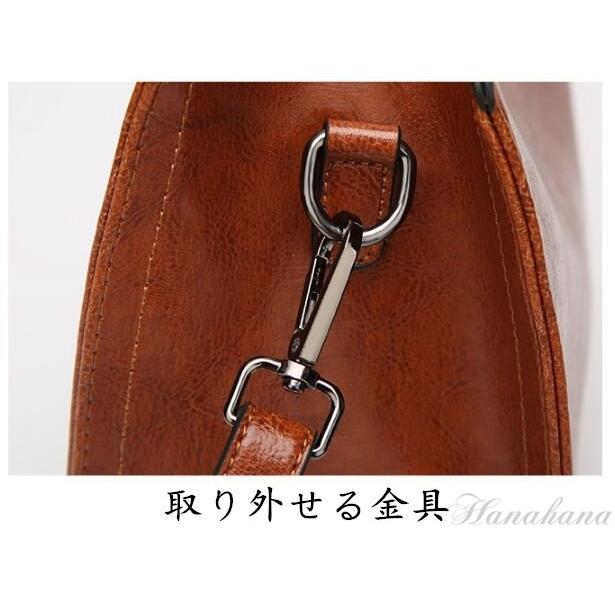 セール トートバッグ レディース ショルダーバッグ 2way ハンドバッグ 鞄 かばん 肩掛け 斜め掛け  大人 可愛い おしゃれ ハンドバッグ シンプル|8787-store|12