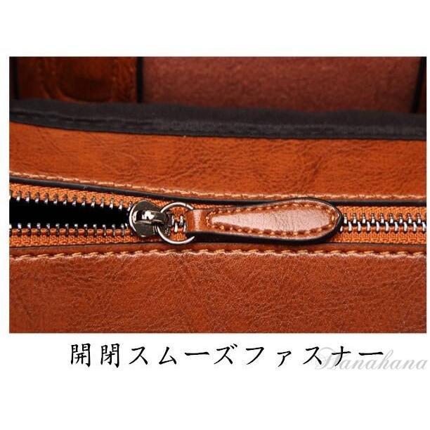 セール トートバッグ レディース ショルダーバッグ 2way ハンドバッグ 鞄 かばん 肩掛け 斜め掛け  大人 可愛い おしゃれ ハンドバッグ シンプル|8787-store|13