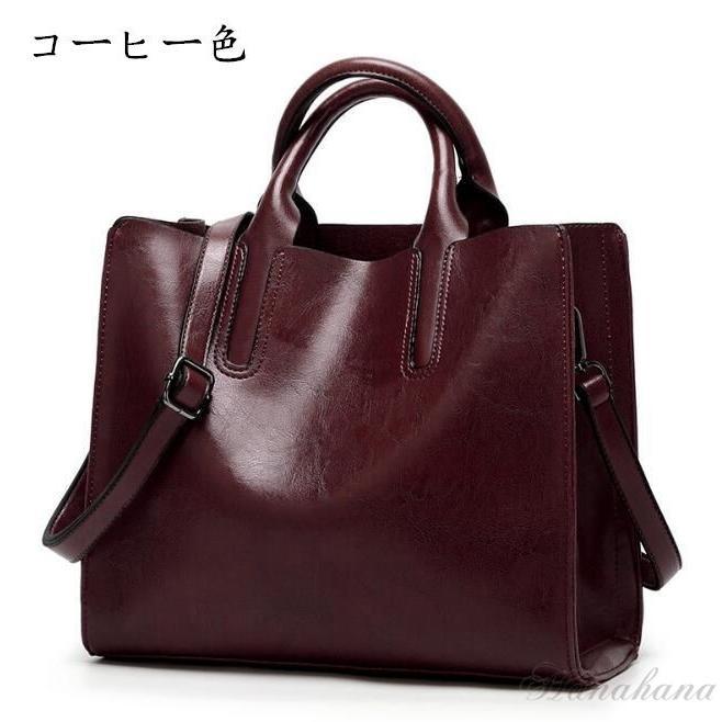 セール トートバッグ レディース ショルダーバッグ 2way ハンドバッグ 鞄 かばん 肩掛け 斜め掛け  大人 可愛い おしゃれ ハンドバッグ シンプル|8787-store|20