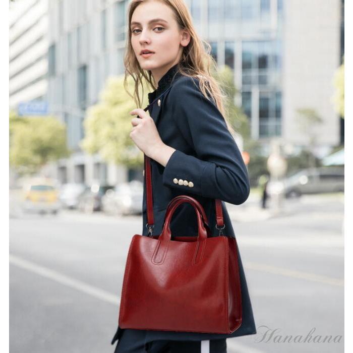 セール トートバッグ レディース ショルダーバッグ 2way ハンドバッグ 鞄 かばん 肩掛け 斜め掛け  大人 可愛い おしゃれ ハンドバッグ シンプル|8787-store|04